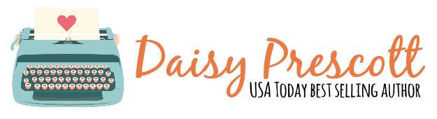 Daisy Prescott